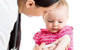 Nem kötelező védőoltások