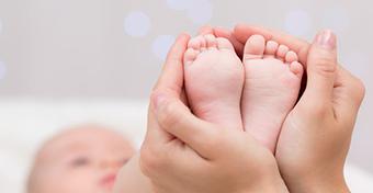 6 szuperhasznos hack újdonsült szülőknek