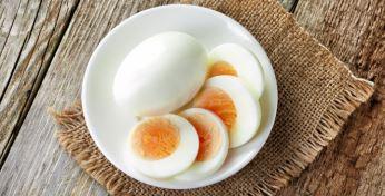 A tojásallergia tünetei