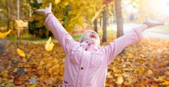 5 programtipp az őszi szünetre