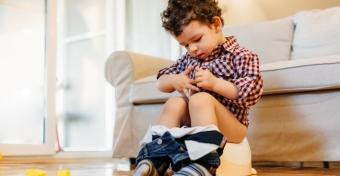 Elavult bilizési tippek, amiket jobb figyelmen kívül hagynod