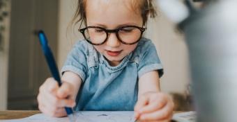 4 módszer, amivel ösztönözheted a kreatív játékot