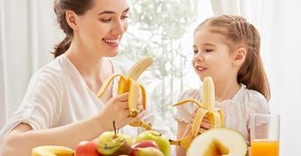 Napi egy banán vagy avokádó megvéd a szívrohamtól és a stroke-tól