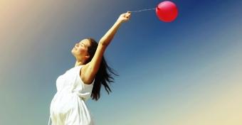 Terhességi aranyér - típusok és gyógymódok