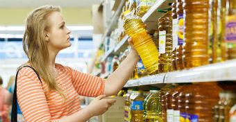 Az anya E-vitamin hiánya asztmát okozhat a gyermekénél?
