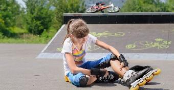 Ficam, rándulás gyereknél: tünet és kezelés