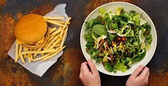 Így csökkentsd a rossz-, és növeld a jó koleszterin szintjét