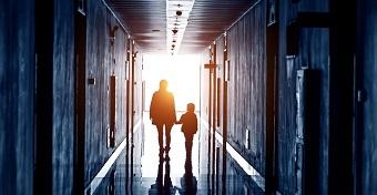 Ilyen az élet egy Tourette-szindrómás gyermekkel