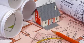 CSOK: kevesebb energiahatékony ház épülhet a könnyítés miatt