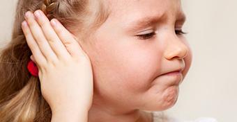 Mikor segít a középfülgyulladáson az orrmandulaműtét?