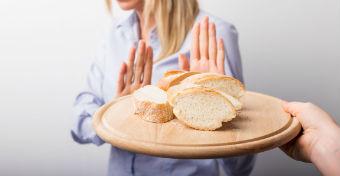 Összefüggés lehet a lisztérzékenység és az anorexia között?