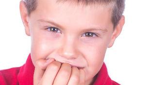 5 tipp, hogy szégyenlős helyett magabiztos legyen a gyerek