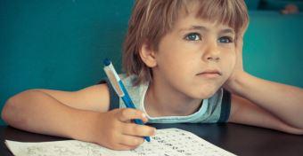 7 dolog, amit senki nem mond el az iskolakezdésről