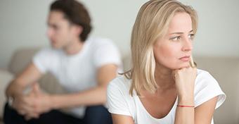 Rohamosan romlik a férfiak termékenyítőképessége