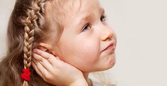 A leggyakoribb fül-orr-gégészeti gondok, ha itt a jó idő