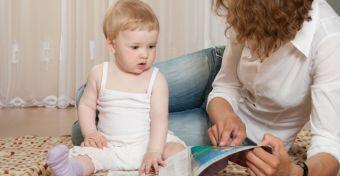 Céltudatos anyukák: így képzelik a nevelést