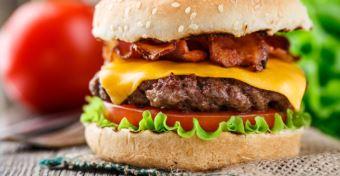 Rákkeltő hús: a hangsúly a mértékletességen van