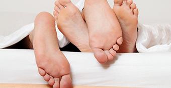Fájdalmas szex szülés után-mi a megoldás?