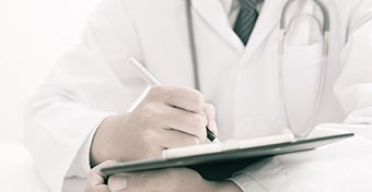 A HPV-oltás kétharmadával csökkentette a fertőzések számát