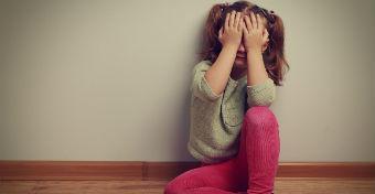 A stresszes gyerekkor magas vérnyomásra hajlamosít