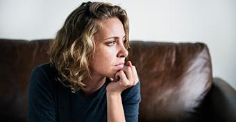 A fogamzásgátlók helye az IR terápiájában