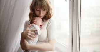 Ha a baba a BAK jegyében született