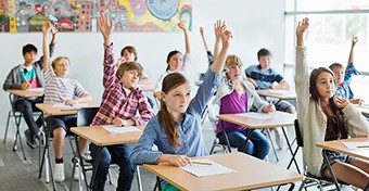 Egyelőre még nem kapták meg a tanárok a félmilliós támogatást