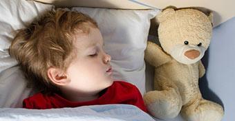 Az influenza tünetei