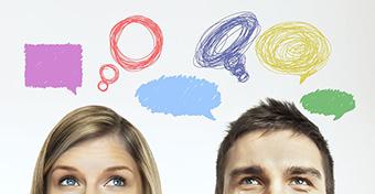 5 döntés, amit a pároknak meg kellene hozniuk gyermekvállalás előtt, de nem tudnak róla