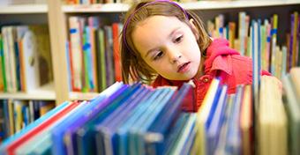 Részképesség-zavarok a gyerekeknél: tünetek és kezelés