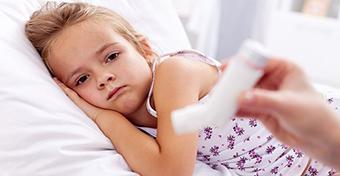 Így állítják fel az asztma diagnózisát