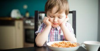 Jó-e a vitamin étvágytalanságra?