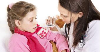 Toxikus sokkot okozhat az arcüreggyulladás
