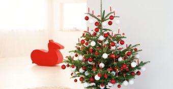 Segítség, karácsony!