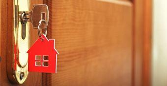 Átrendeződhet a lakáspiac a CSOK hatására