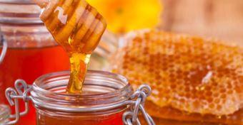 Bizonyos életkor alatt nem ajánlott a méz fogyasztása