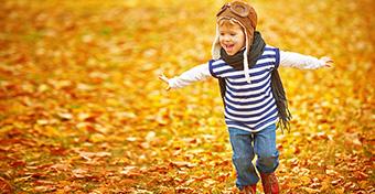 Családi programajánló az őszi szünetre