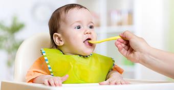 Továbbdagad a szalmonellás bébiétel-botrány
