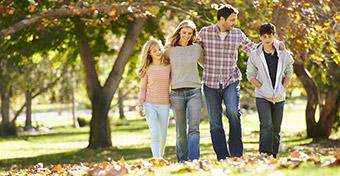 Mire jó a családterápia?