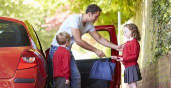 Tíz tanács elsősök szüleinek
