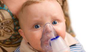 Tévhitek az asztmáról