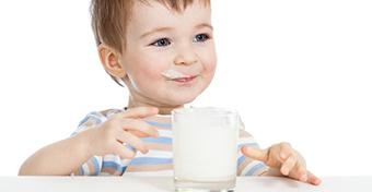 A tejtermékek kiiktatása időzített bomba a szervezetnek