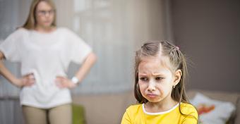 Így állhatsz le a kiabálással