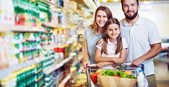 Ezért veszünk egészségtelen ételeket