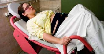 Nagyatádi Városi Kórház-Rendelőintézet
