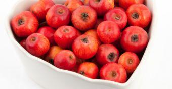 Az 2012-es év top fogyókúrái világszerte