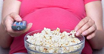 A babaváró étrend szabályai