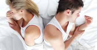 Egyre többet várnak a szexszel a frissen szült nők