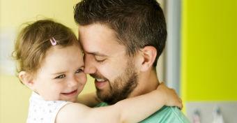 9 dolog, amit minden apának tudnia kéne