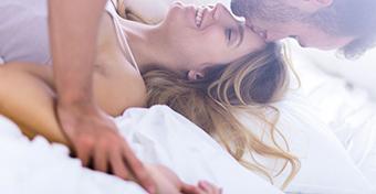 Gondok szex után- mi okozhatja?